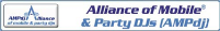 Alliance of Mobile & Party DJs